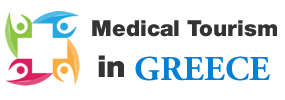 about med group