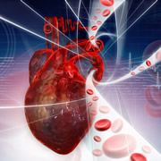 Cardiology Medical Treatment
