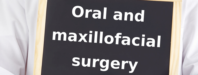 Of Oral And Maxilofacial 32