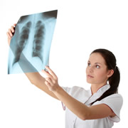 Pulmonology Medical Treatment