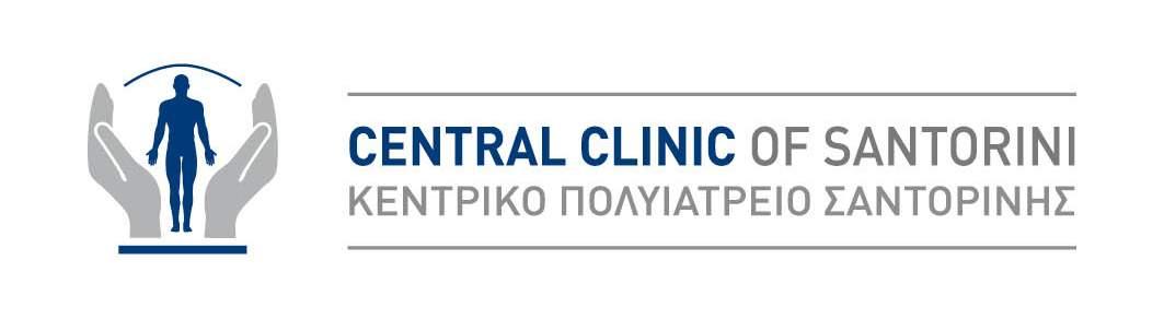 kentriki-kliniki-santorini